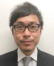 年年歳歳2021実行委員長 村上 彰一
