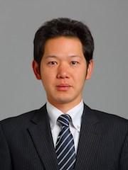 takebayashi